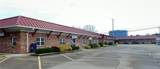1225-B Woodlawn Avenue - Photo 3