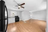 4460 51st Street - Photo 10