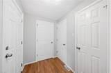 4460 51st Street - Photo 11