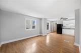 4460 51st Street - Photo 4