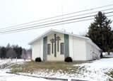4021 Glenn Highway - Photo 20