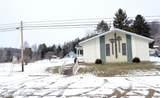 4021 Glenn Highway - Photo 21