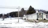 4021 Glenn Highway - Photo 22