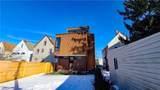 1362 58th Street - Photo 35