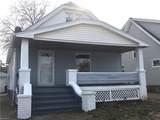 5613 Northcliff Avenue - Photo 2