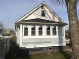 5613 Northcliff Avenue - Photo 6