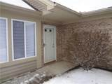 1204 Willow Brook Drive - Photo 3