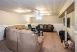 4637 Morningside Drive - Photo 24