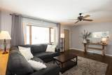 4637 Morningside Drive - Photo 4