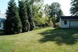 6235 Hathaway Road - Photo 28
