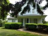 3791 Brecksville Road - Photo 1