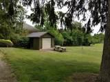 3791 Brecksville Road - Photo 8