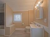 96 Shelby Avenue - Photo 16