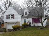 991 Reeve Road - Photo 1