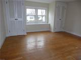 991 Reeve Road - Photo 11