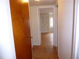 991 Reeve Road - Photo 15
