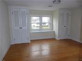 991 Reeve Road - Photo 18