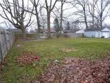 991 Reeve Road - Photo 22