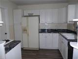 991 Reeve Road - Photo 3