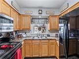407 Poplar Avenue - Photo 24