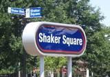 13415 Shaker Boulevard - Photo 30