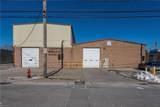 3764 Ridge Road - Photo 4