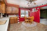 35100 Walnut Ridge - Photo 4