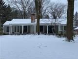 320 Delaware Avenue - Photo 1