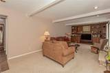 24200 Letchworth Road - Photo 13