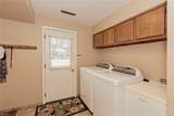 24200 Letchworth Road - Photo 16
