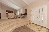24200 Letchworth Road - Photo 3