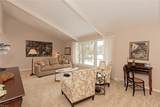 24200 Letchworth Road - Photo 4