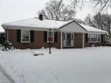 26 Township Road 100 - Photo 1