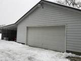 26 Township Road 100 - Photo 2