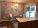 26 Township Road 100 - Photo 5
