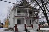 3539 65th Street - Photo 1