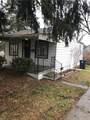 2822 Morrison Street - Photo 1