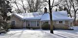 24200 Woodland Road - Photo 1