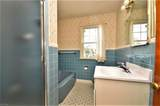 24200 Woodland Road - Photo 12