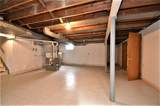 24200 Woodland Road - Photo 14