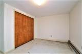 24200 Woodland Road - Photo 16