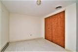 24200 Woodland Road - Photo 17