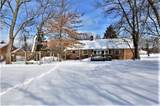 24200 Woodland Road - Photo 19