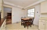 24200 Woodland Road - Photo 4