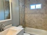 368 Stevenson Avenue - Photo 7