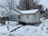 820 Stewart Avenue - Photo 1
