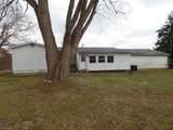 35069 Clay Bank Road - Photo 2