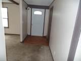 35069 Clay Bank Road - Photo 6