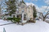 153 Church Street - Photo 1