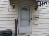 2444 21st Street - Photo 3